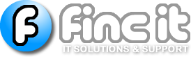 Finc IT Services Limited