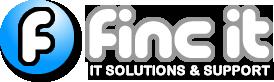 Finc IT Services Limited